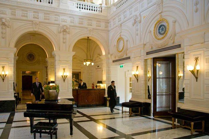 Amstel_Hotel_03042013_1291