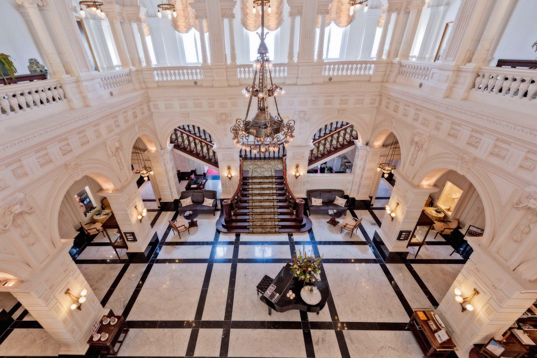 Hotel-InterContinental-Amstel-Amsterdam
