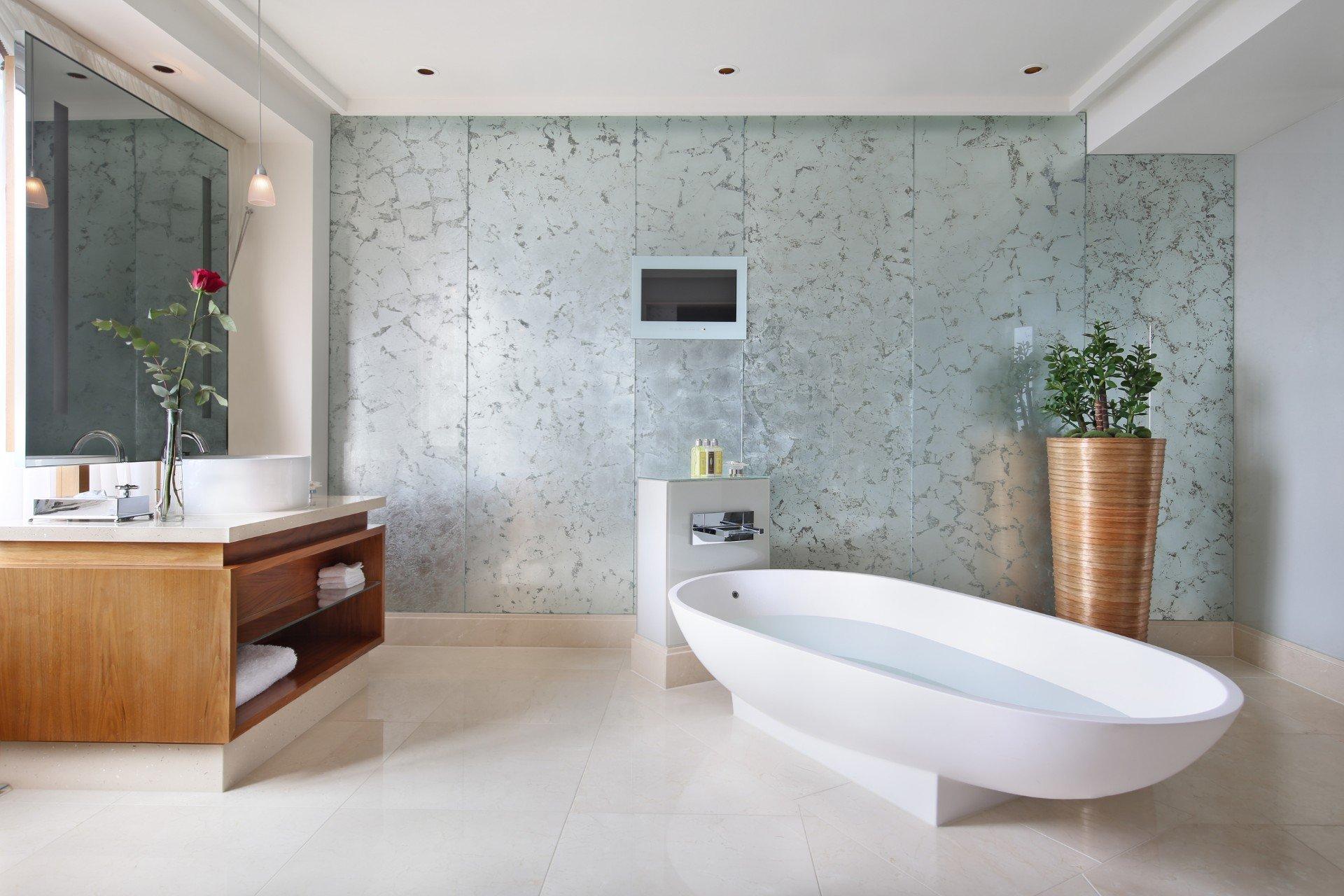 emperor-bathroom-the-imperial-suite-hotel-okura-amsterdam-1