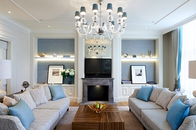 waldorf-astoria-amsterdam-Brentano-suite-living-room
